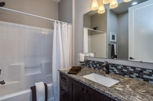024_Bathroom-