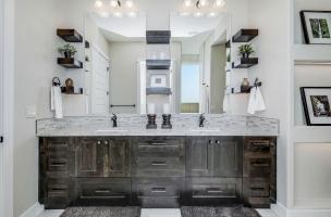 046_Bathroom-
