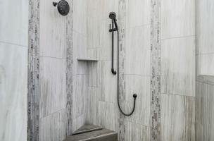 049_Bathroom-