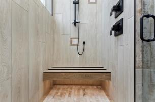 33-Master-Bathroom