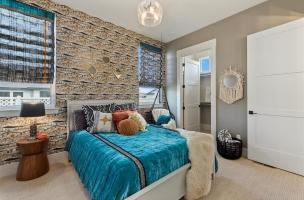 44-Bedroom