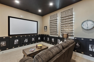 49-Media-Room