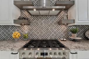 020-Kitchen