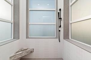 039-Master-Bathroom